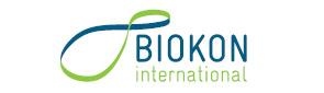 L_Biokon-international