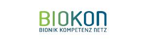 L_Biokon