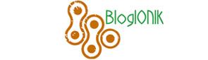 L_blogionik